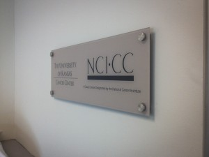 Signs by KC CUSTOM SIGNS